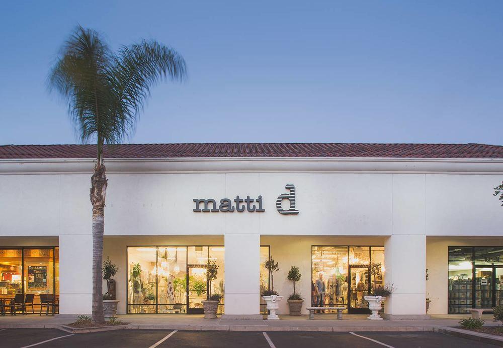 matti-d-6-2015-0006.jpg