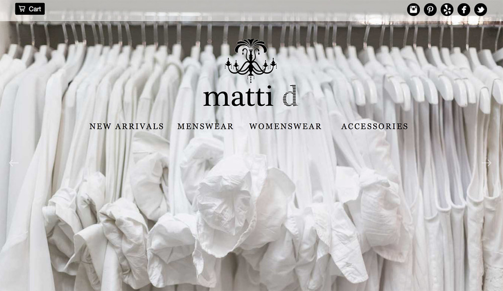 matti-d-6-2015-website.jpg