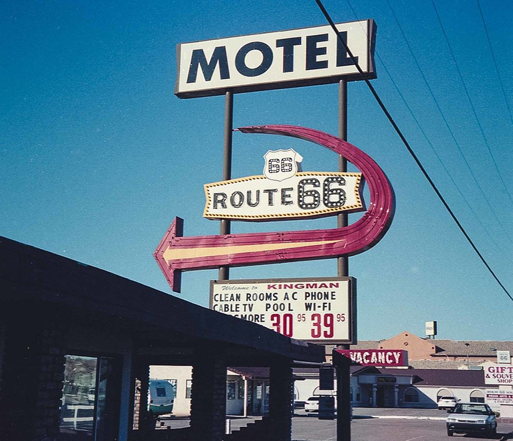 Great_American_Road_Trip-Western-Sates-9-10_2015-0016.jpg