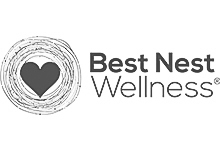 best-nest-wellness-logo-bw.jpg