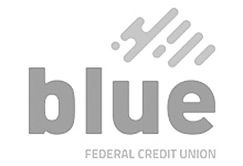 blue-credit-union-logo-bw.jpg