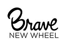 brave-new-wheel-bw.jpg
