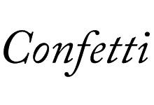 confetti-magazine-logo-bw.jpg