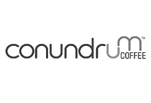 conundrum-coffee-logo-bw.jpg