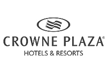 crown-plaza-logo-bw.jpg