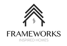 frameworks-timber-logo-bw.jpg