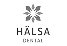 halsa-dental-logo-bw.jpg