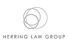 herring-law-group-bw.jpg