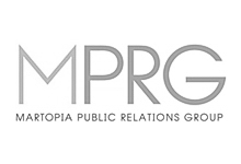 martopia-public-relations-group-logo-bw.jpg