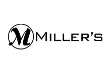 millers-lab-bw.jpg