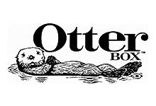 otterbox-logo-bw.jpg