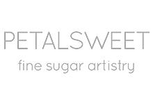 petalsweet-logo-bw.jpg