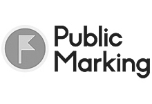 public-marketing-logo-bw.jpg