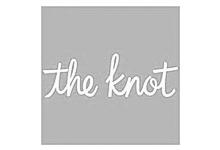 the-knot-logo-bw.jpg