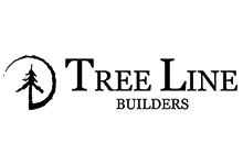 treeline-builders-logo-bw.jpg