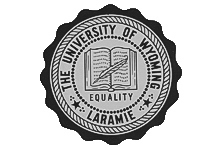 university-of-wyoming-logo-bw.jpg