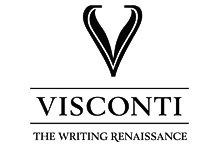 visconti-logo-bw.jpg