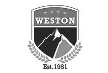 weston-distance-learning-logo-bw.jpg