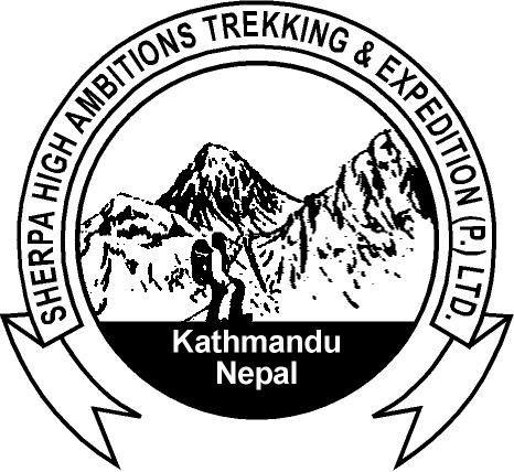 Sherpa High Ambitions Trekking & Expedition