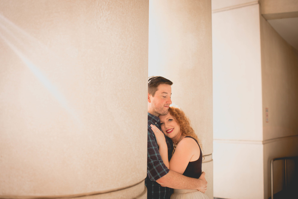York-Engagement-Photographer-Cambria-3080.jpg