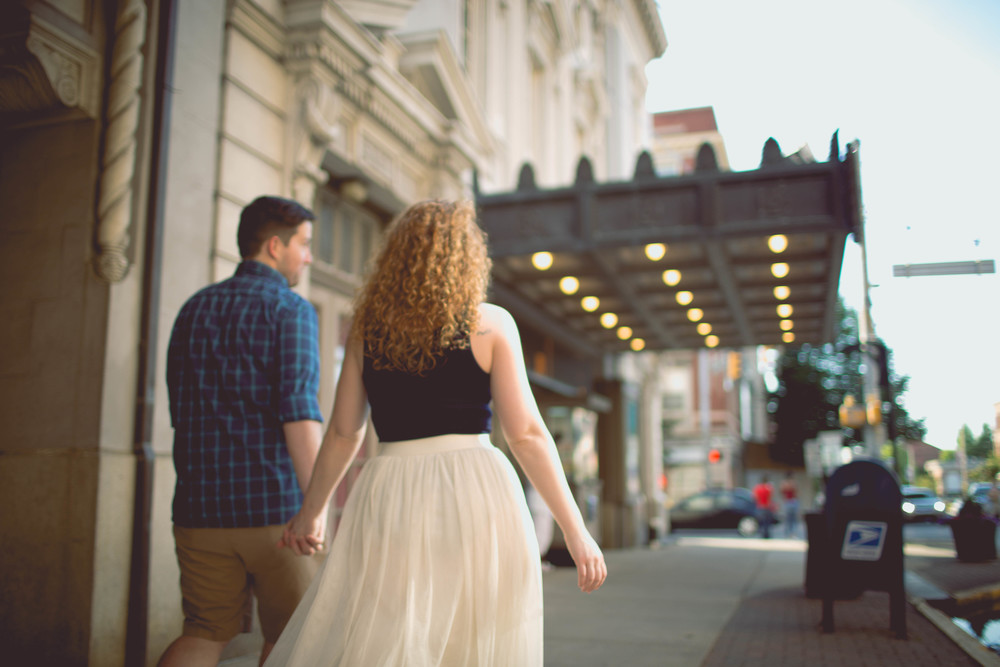 York-Engagement-Photographer-Cambria-3146.jpg