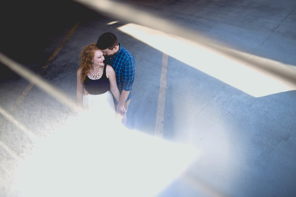 York-Engagement-Photographer-Cambria-3177.jpg