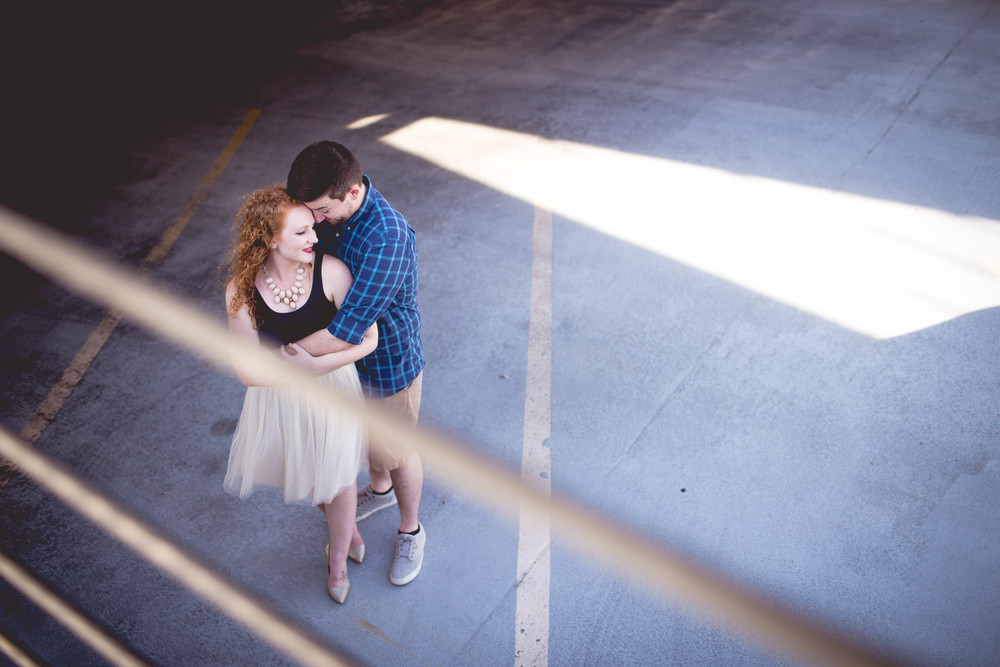 York-Engagement-Photographer-Cambria-3184.jpg