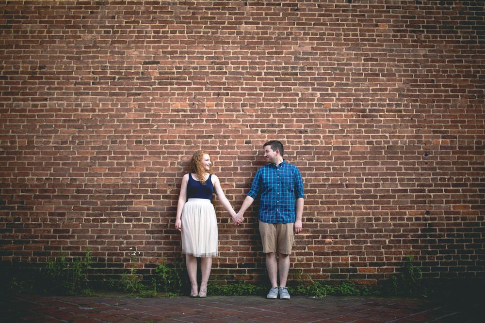 York-Engagement-Photographer-Cambria-3270.jpg