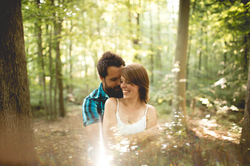 York_Engagement_Cambria_Creative-2785.jpg
