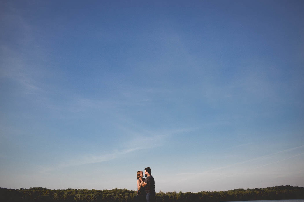 York_Engagement_Cambria_Creative-2920.jpg