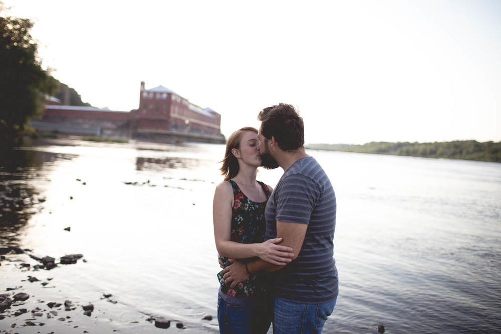 York_Engagement_Cambria_Creative-2992.jpg