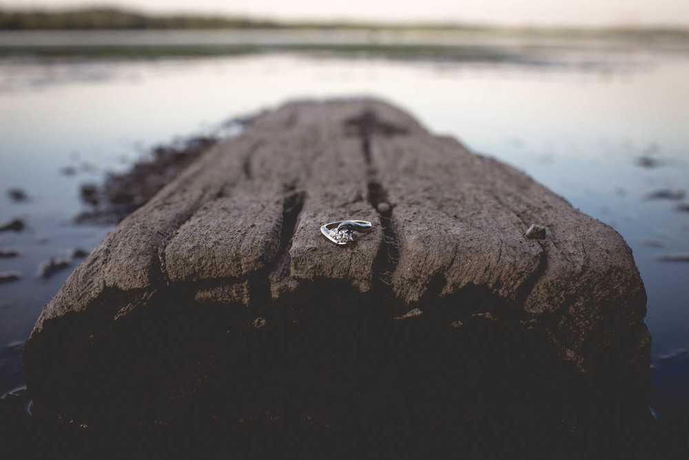 York_Engagement_Cambria_Creative-3071.jpg