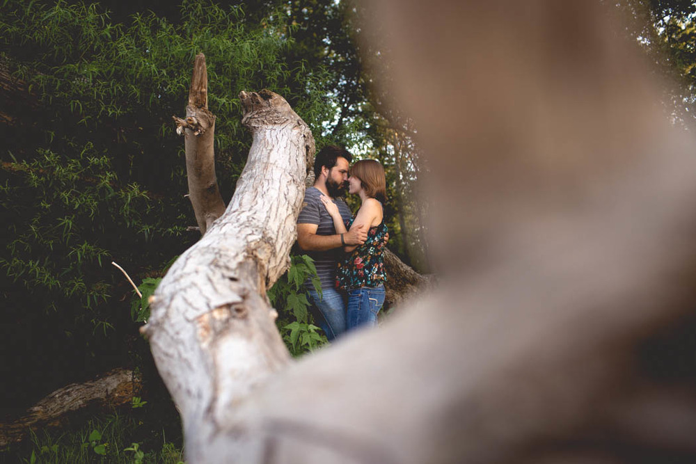 York_Engagement_Cambria_Creative-3085.jpg