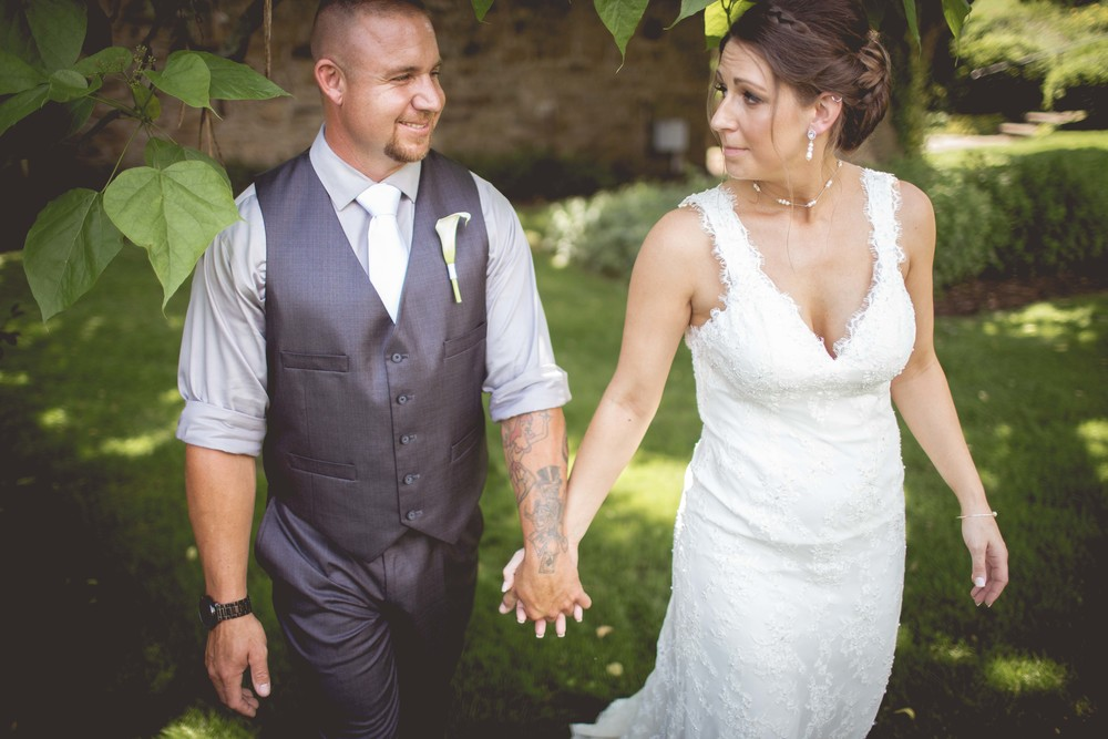Lakeview_Farm_Wedding_Cambria_Creative-0028.jpg