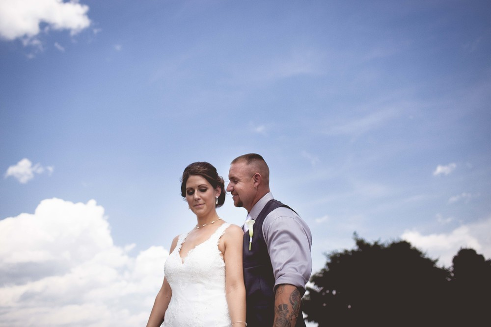 Lakeview_Farm_Wedding_Cambria_Creative-0108.jpg