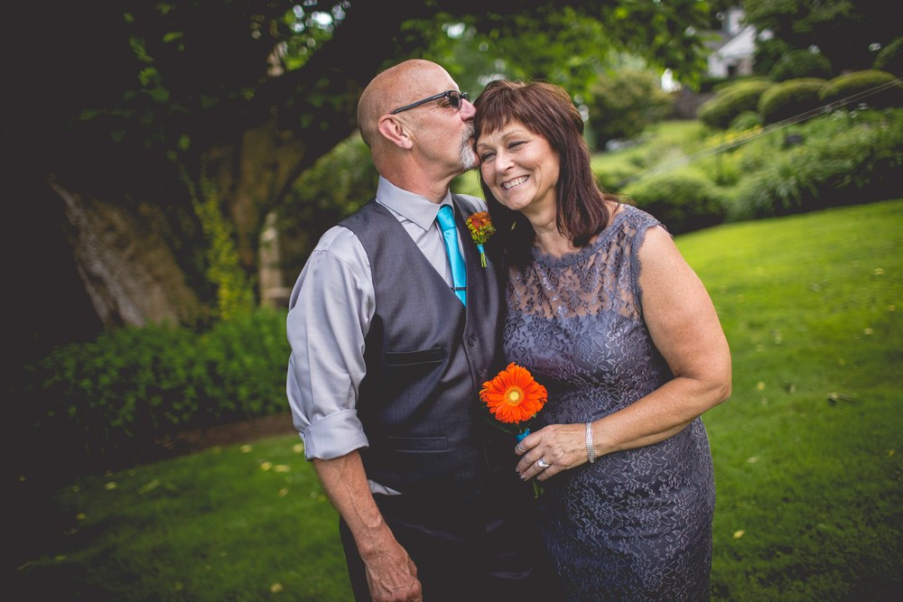 Lakeview_Farm_Wedding_Cambria_Creative-0310.jpg