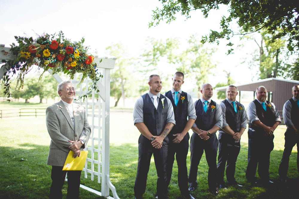 Lakeview_Farm_Wedding_Cambria_Creative-0372.jpg