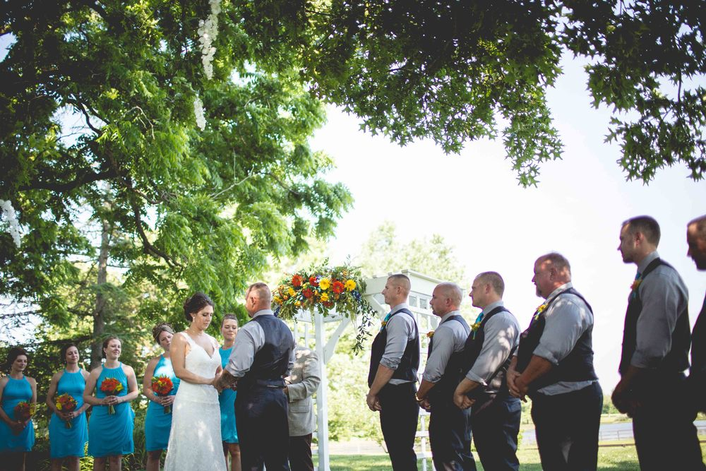Lakeview_Farm_Wedding_Cambria_Creative-0383.jpg