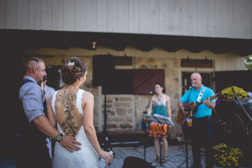Lakeview_Farm_Wedding_Cambria_Creative-0503.jpg
