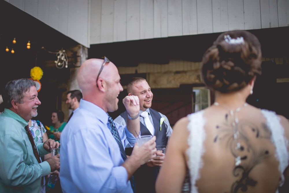 Lakeview_Farm_Wedding_Cambria_Creative-0544.jpg