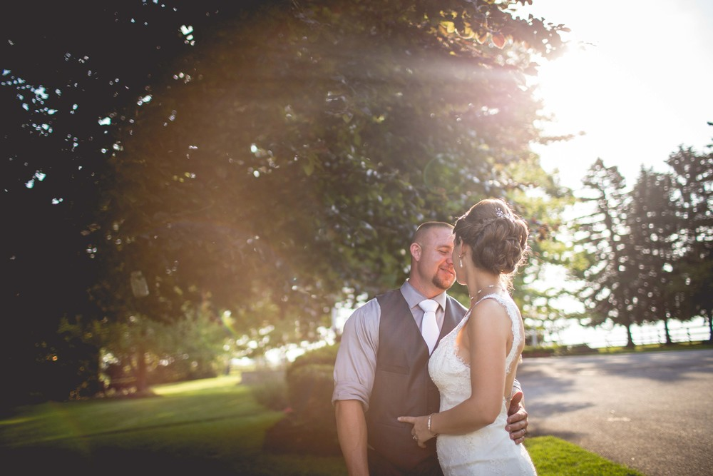 Lakeview_Farm_Wedding_Cambria_Creative-0576.jpg