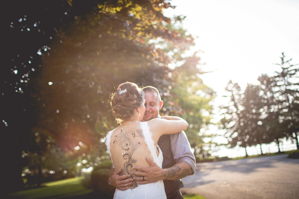 Lakeview_Farm_Wedding_Cambria_Creative-0592.jpg