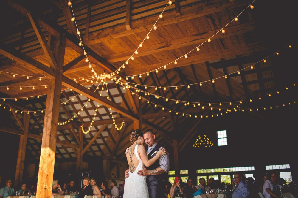Lakeview_Farm_Wedding_Cambria_Creative-0646.jpg
