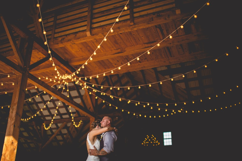 Lakeview_Farm_Wedding_Cambria_Creative-0647.jpg