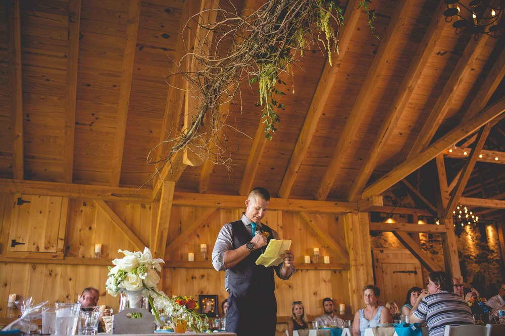 Lakeview_Farm_Wedding_Cambria_Creative-2903.jpg