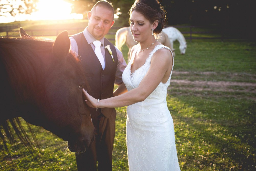 Lakeview_Farm_Wedding_Cambria_Creative-2930.jpg