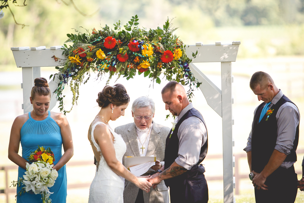 Lakeview_Farm_Wedding_Cambria_Creative-2817.jpg