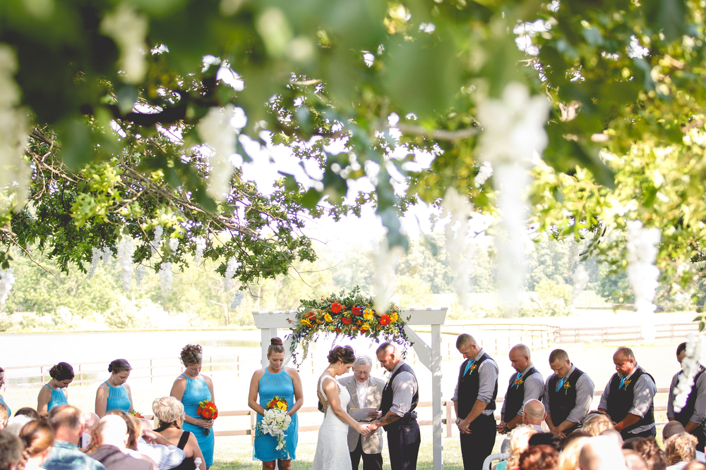 Lakeview_Farm_Wedding_Cambria_Creative-2816.jpg