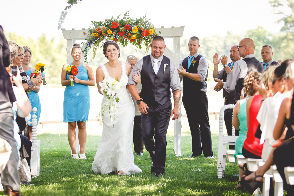 Lakeview_Farm_Wedding_Cambria_Creative-2830.jpg