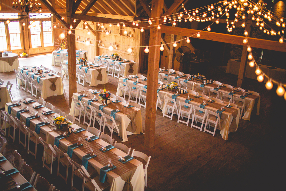 Lakeview_Farm_Wedding_Cambria_Creative-1093.jpg